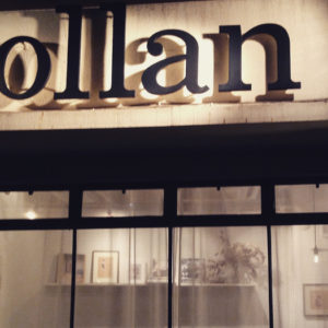 collan画像